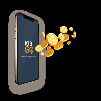 kibigo sito
